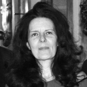 Giovanna Cutillo