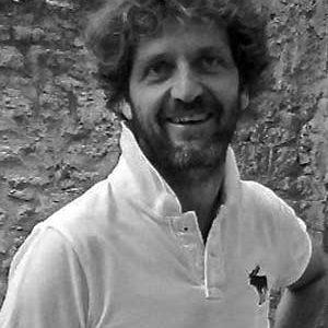 Luca Candio